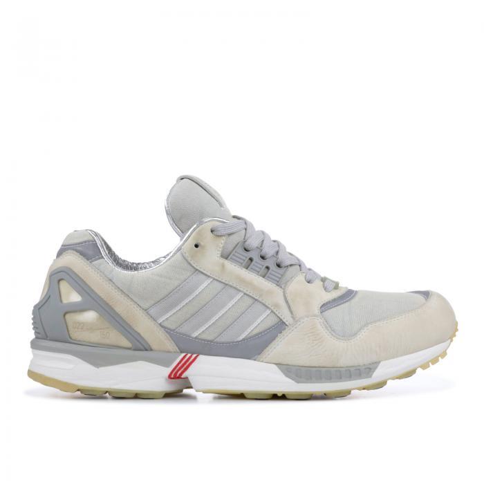 メンズ靴, スニーカー BERLIN ADIDAS ZX 9000