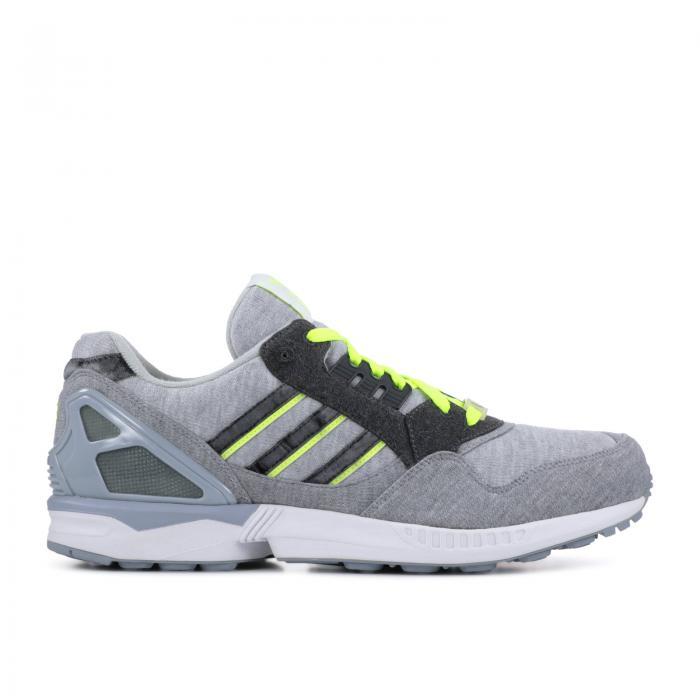 メンズ靴, スニーカー  ADIDAS ZX 9000 VA