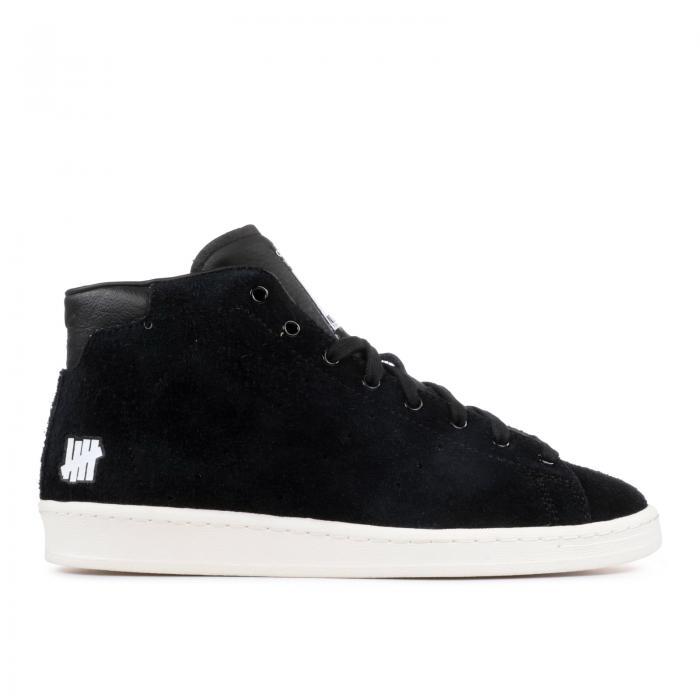 メンズ靴, スニーカー  NEIGHBORHOOD UNDFTD ADIDAS OFFICIAL MID 80S X