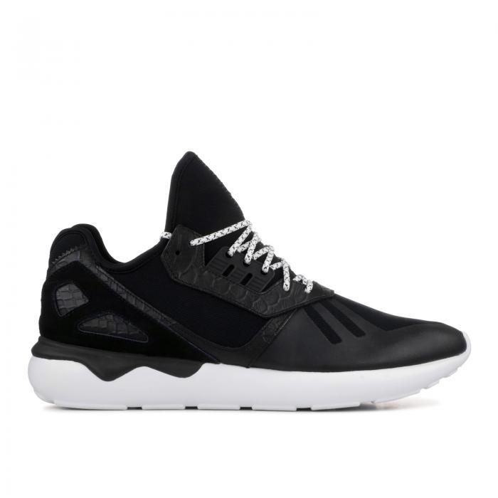メンズ靴, スニーカー  ADIDAS ZX 7000 TUBULAR