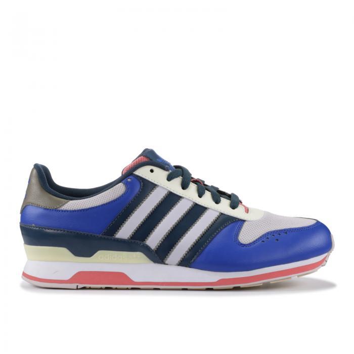 メンズ靴, スニーカー X ADIDAS ZXZ 123