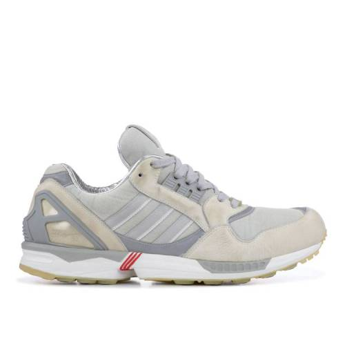 メンズ靴, スニーカー  ADIDAS BERLIN ADIDAS ZX 9000 SUPCOL SHIGRE WHTVAP