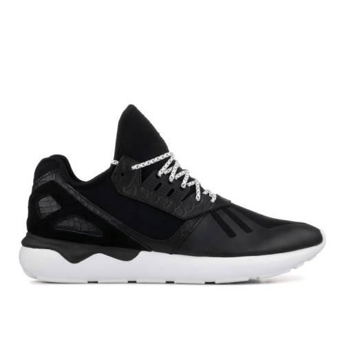 メンズ靴, スニーカー  ADIDAS ADIDAS ZX 7000 TUBULAR BLACK WHITE