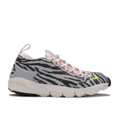 レディース靴, スニーカー  NIKE NO COVER AIR NIKE OLIVIA KIM X WMNS FOOTSCAPE 11 8 19