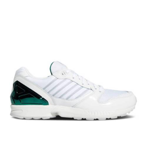 メンズ靴, スニーカー  ADIDAS AZX MIAMI ORANGE GREEN ADIDAS THE U X ZX 5000 SERIES UNIVERSITY OF CLOUD WHITE COLLEGIATE DARK