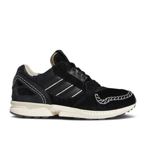 メンズ靴, スニーカー  ADIDAS AZX YCTN ADIDAS ZX 9000 SERIES 2 5 21