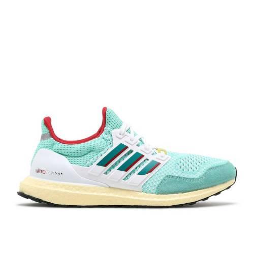 メンズ靴, スニーカー  ADIDAS 1.0 ZX 9000 GREEN ADIDAS ULTRABOOST DNA BAHIA MINT EQT CLOUD WHITE