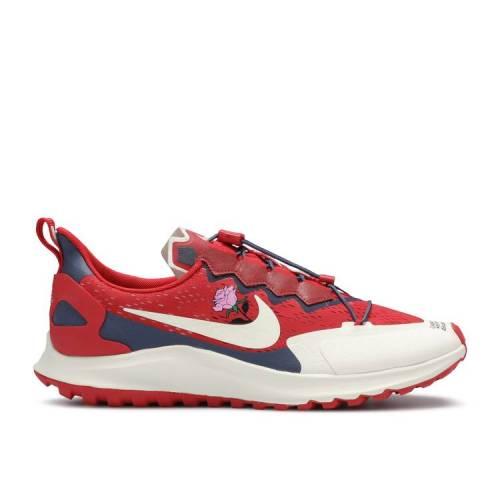 メンズ靴, スニーカー  NIKE RED AIR NIKE GYAKUSOU X 36 TRAIL 9 26 19