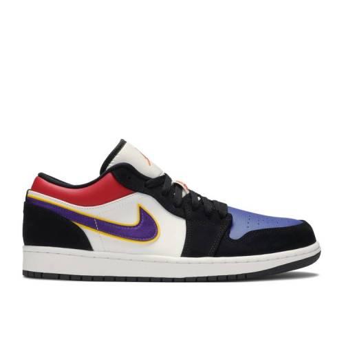 メンズ靴, スニーカー  AIR JORDAN RIVALS CRIMSON WHITE AIR 1 LOW BLACK COURT PURPLEUNIVERSITY GOLDBRIGHT