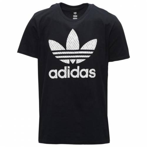 トップス, Tシャツ・カットソー  ADIDAS ORIGINALS T ADIDAS ORIGINALS BERLIN TOKYO TSHIRT BLACK WHITE T