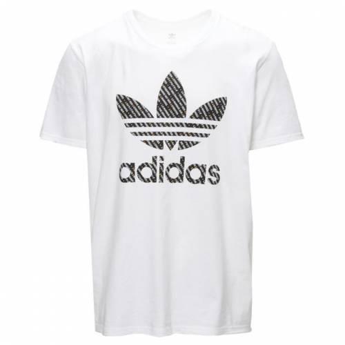 トップス, Tシャツ・カットソー  ADIDAS ORIGINALS T ADIDAS ORIGINALS BERLIN TOKYO TSHIRT WHITE BLACK T