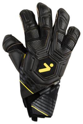 レジェンド メンズ storelli sports exoshield gladiator legend gk gloves フットサル メンズウェア スポーツ サッカー アウトドア