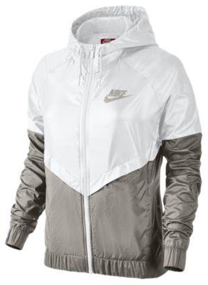 ナイキ ウィンドランナー ジャケット レディース nike nsw windrunner jacket アウター ウインドブレーカー レディースウインドブレーカー アクセサリー スポーツ アウトドア スポーツウェア