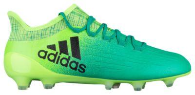 アディダス adidas x 16.1 fg ag メンズ スポーツ アウトドア フットサル メンズシューズ サッカー シューズ:スニーカーケース