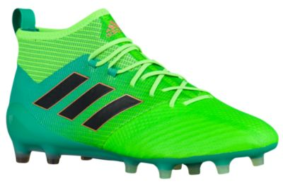 アディダス adidas エース 17.1 メンズ ace 171 primeknit fg アウトドア サッカー シューズ メンズシューズ フットサル スポーツ:スニーカーケース