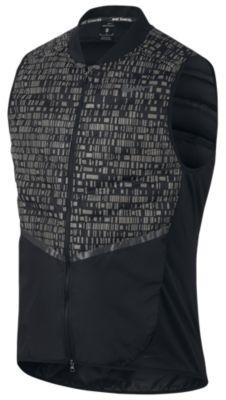 アッシュ ash ナイキ ドライフィット ベスト メンズ nike drifit aeroloft flash vest ウェア アウトドア スポーツ マラソン メンズウェア ジョギング:スニーカーケース