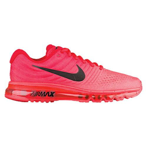ナイキ エアー マックス メンズ nike air max 2017 スニーカー 靴 メンズ靴:スニーカーケース