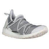 アディダス レディース adidas stella pureboost x スニーカー 靴 レディース靴