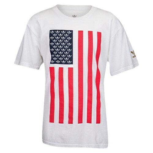 アディダス オリジナルス グラフィック シャツ 男の子用 (小学生 中学生) 子供用 adidas originals graphic t tシャツ ベビー マタニティ トップス キッズ カットソー