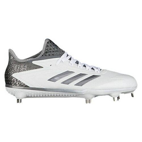 adidas アディダス adizero アディゼロ afterburner 4 メンズ ソフトボール アウトドア スポーツ スパイク 野球