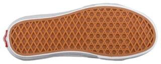 バンズレディースvanssk8hi靴レディース靴スニーカー
