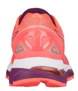 アシックスasicsレディースgelnimbus19スニーカー靴レディース靴