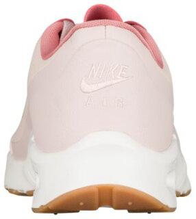 ナイキエアーマックスレディースnikeairmaxjewellseスニーカーレディース靴靴