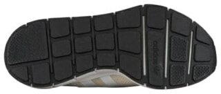 アディダスアディダスオリジナルスadidasoriginalsswiftrunオリジナルススウィフトランレディースレディース靴スニーカー靴