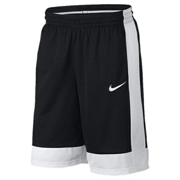 【海外限定】ナイキ ショーツ ハーフパンツ メンズ nike fastbreak shorts ショートパンツ