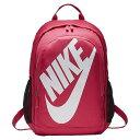 ナイキ 2.0 バックパック バッグ リュックサック nike hayward futura m 20 backpack 小物 男女兼用バッグ リュック ブランド雑貨