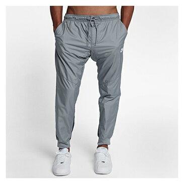 【海外限定】nike ナイキ windrunner ウィンドランナー pants メンズ メンズファッション パンツ