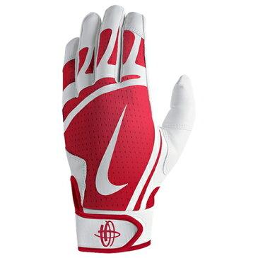 【海外限定】アラ ara ナイキ ハラチ バッティング nike huarache edge batting gloves grade school