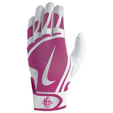 【海外限定】アラ ara ナイキ ハラチ バッティング メンズ nike huarache edge batting gloves