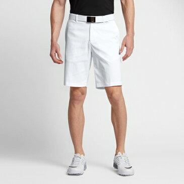【海外限定】nike ナイキ flat front golf ゴルフ shorts ショーツ ハーフパンツ メンズ メンズウェア