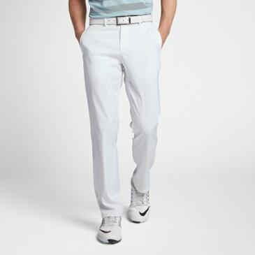 【海外限定】nike ナイキ flat front golf ゴルフ pants メンズ
