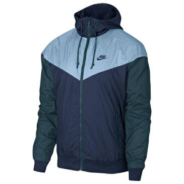 【海外限定】ナイキ ウィンドランナー ジャケット メンズ nike windrunner jacket