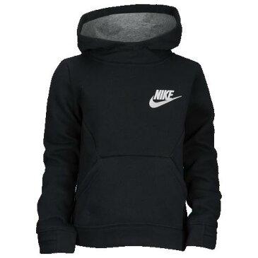 【海外限定】ナイキ クラブ フーディー パーカー 男の子用 (小学生 中学生) 子供用 男の子 女の子 nike club pullover hoodie