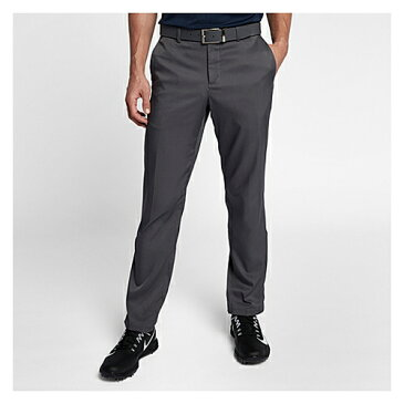 【スーパーセール感謝祭】【海外限定】ナイキ ゴルフ メンズ nike flat front golf pants