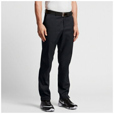 【海外限定】ナイキ ゴルフ メンズ nike flat front golf pants メンズウェア