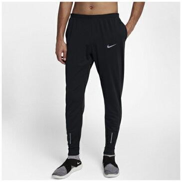 【海外限定】ナイキ サーマ メンズ nike therma essential pants