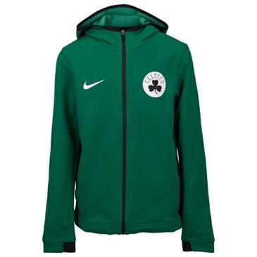 【海外限定】nike ナイキ nba showtime jacket ジャケット 男の子用 (小学生 中学生) 子供用