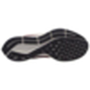 【海外限定】ナイキ エアー ズーム ペガサス レディース nike air zoom pegasus 35 靴 スニーカー レディース靴