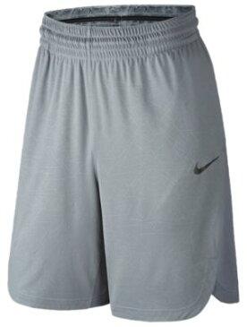 【海外限定】ナイキ コービー ショーツ ハーフパンツ メンズ nike kobe hyperelite shorts