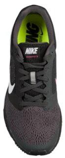 NikeNikeナイキZoomzoomズームFly2-Womensレディースblack黒・ブラック/pinkピンクブラスト/Anthracite/白・ホワイト