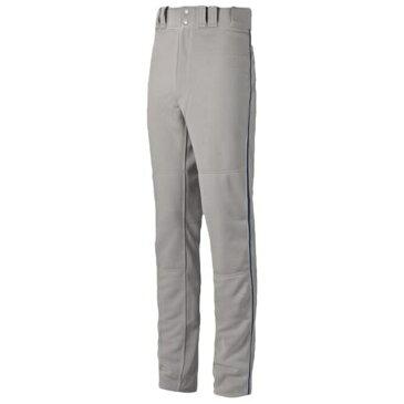 mizuno premier プレミアム pro プロ piped pants men's メンズ