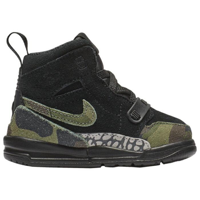 靴, その他  JORDAN TD(TODDLER) LEGACY 312 TDTODDLER