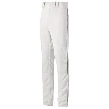 プレミアム プロ men's メンズ mizuno premier pro piped pants mens
