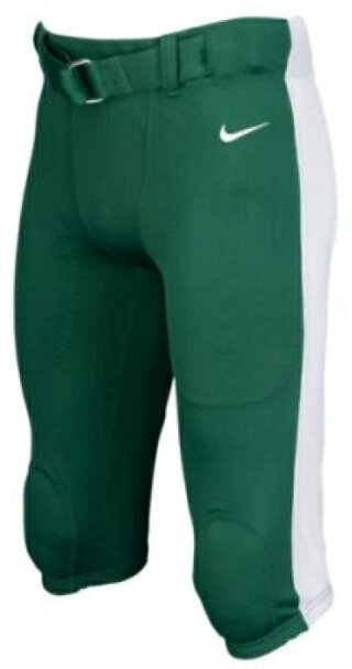 aec2305c59a0 ... MACH SPEED PANTS.  スーパーセール商品  送料無料 ナイキ チーム スピード メンズ NIKE TEAM STOCK