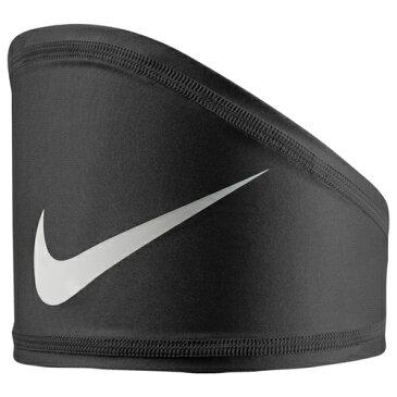 ナイキ NIKE プロ ドライフィット ラップ 4.0 PRO DRIFIT SKULL WRAP 40 ADULT キャップ 帽子 バッグ