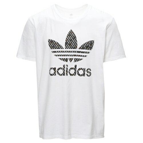 トップス, Tシャツ・カットソー  ADIDAS ORIGINALS MENS BERLIN TOKYO T T